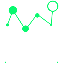 Brand Health Colombia