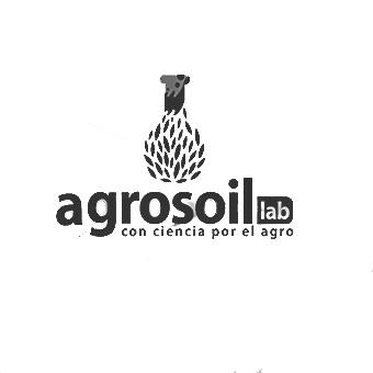 AGROSOIL LAB