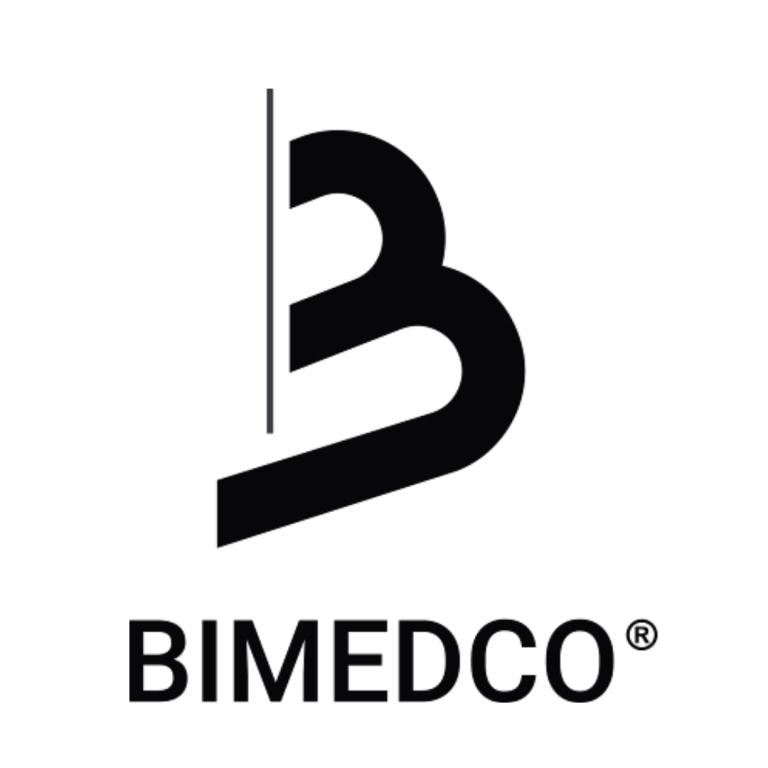 BIMEDCO