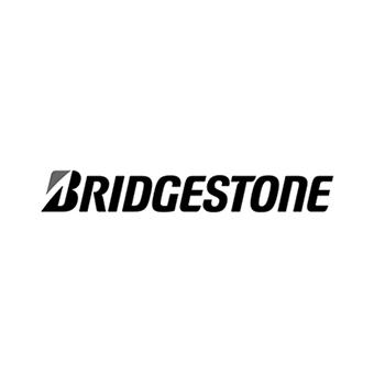 BRIDGETONE