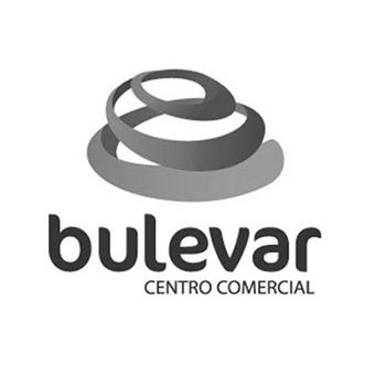 BULEVAR CENTRO COMERCIAL