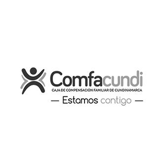 COMFACUNDI