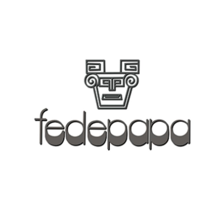 FEDEPAPA