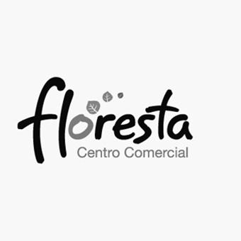 FLORESTA CENTRO COMERCIAL