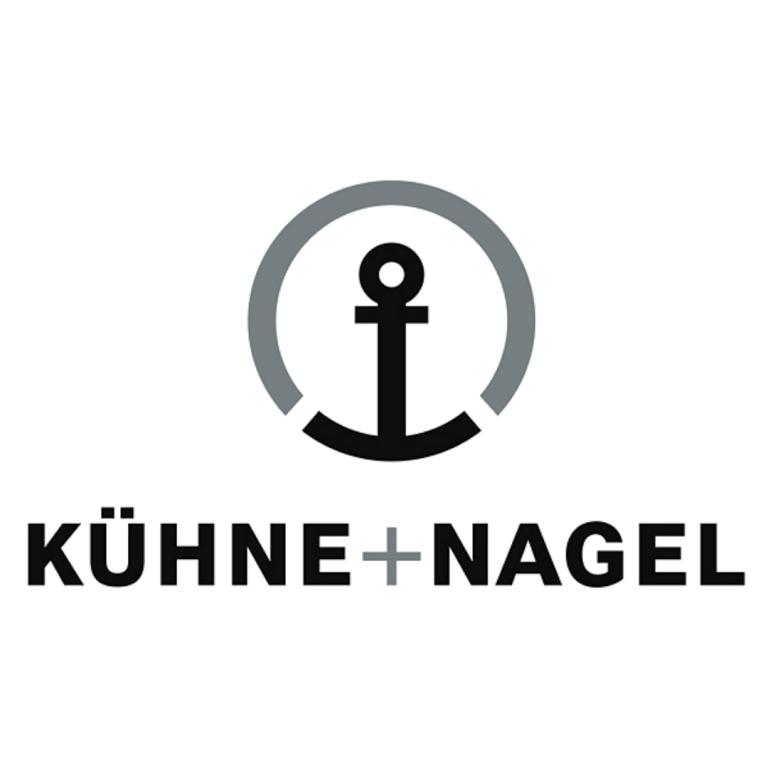 KÜHNE+NAGEL