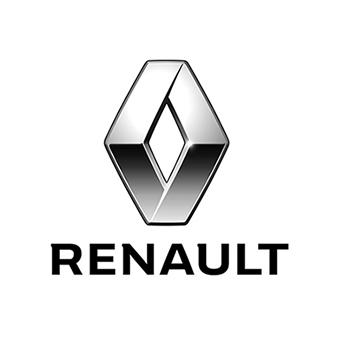 RENAULT SOFASA