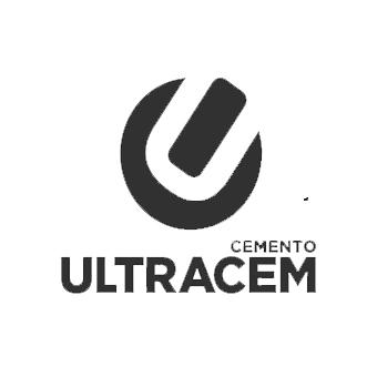 ULTRACEM